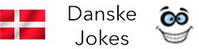 Danske Jokes
